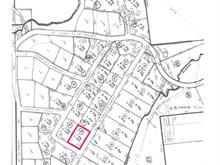 Terrain à vendre à Saint-Michel-des-Saints, Lanaudière, Chemin des Pins, 22713864 - Centris