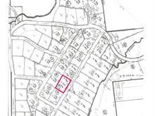 Terrain à vendre à Saint-Michel-des-Saints, Lanaudière, Chemin des Pins, 21954846 - Centris