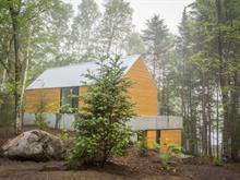 Maison à vendre à Lac-Supérieur, Laurentides, Chemin de la Pointe-des-Pères, 27419418 - Centris