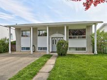 House for sale in Laval-Ouest (Laval), Laval, 5503, 47e Avenue, 23617100 - Centris