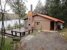 Maison à vendre à Val-des-Monts, Outaouais, 360, Chemin de l'Église, 18249739 - Centris