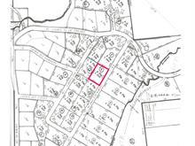 Lot for sale in Saint-Michel-des-Saints, Lanaudière, Chemin des Pins, 25467665 - Centris