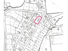 Lot for sale in Saint-Michel-des-Saints, Lanaudière, Chemin des Pins, 15626841 - Centris
