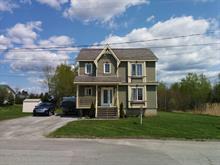 Maison à vendre à East Angus, Estrie, 144, Rue  Dugal, 23538186 - Centris