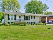 Maison à vendre à Sainte-Brigide-d'Iberville, Montérégie, 523, Rue des Érables, 28869812 - Centris