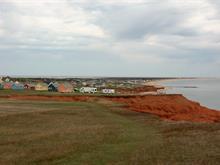 Lot for sale in Les Îles-de-la-Madeleine, Gaspésie/Îles-de-la-Madeleine, Chemin  Dune du Sud, 26201819 - Centris