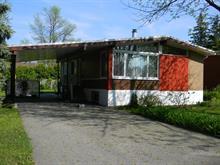 Maison à vendre à Vimont (Laval), Laval, 2245, Rue  Marc, 19509251 - Centris