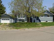 House for sale in Rimouski, Bas-Saint-Laurent, 182, Rue des Cascades, 26253294 - Centris
