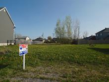 Lot for sale in Lacolle, Montérégie, Rue  Poussard, 21203299 - Centris