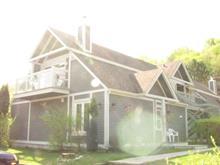 Condo à vendre à Mont-Tremblant, Laurentides, 223, Rue du Couvent, app. 105, 18234285 - Centris
