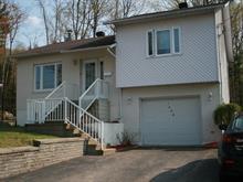 Maison à vendre à Mont-Laurier, Laurentides, 1600, Rue  Joseph-Blais, 14106490 - Centris