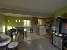 Maison à vendre à Châteauguay, Montérégie, 71, Rue  Cortland, 21410095 - Centris