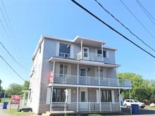 4plex for sale in Saint-Roch-de-Richelieu, Montérégie, 229 - 239, Rue  Principale, 26437858 - Centris