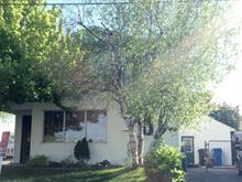 Maison à vendre à Sorel-Tracy, Montérégie, 59, Rue  Saint-Paul, 12477717 - Centris
