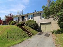 Maison à vendre à Jacques-Cartier (Sherbrooke), Estrie, 1171, Rue de l'Ontario, 27756004 - Centris