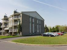 Condo for sale in La Prairie, Montérégie, 80, Rue  Beauséjour, apt. 101, 15028497 - Centris