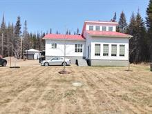 House for sale in Sept-Îles, Côte-Nord, 334, Rue des Campeurs, 28729259 - Centris