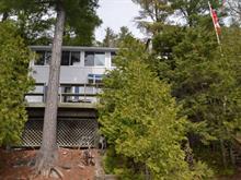 Maison à vendre à Val-des-Monts, Outaouais, 4, Chemin de l'Héritage, 17492130 - Centris