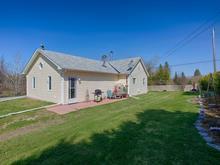 Maison à vendre à Portage-du-Fort, Outaouais, 90, Chemin de Calumet, 25135681 - Centris