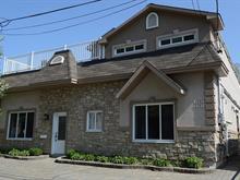 Condo à vendre à Rivière-des-Prairies/Pointe-aux-Trembles (Montréal), Montréal (Île), 3723, 40e Avenue, 27804788 - Centris