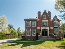 Maison à vendre à Terrebonne (Terrebonne), Lanaudière, 16, Rue du Sanctuaire, 19324042 - Centris