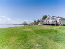 House for sale in L'Isle-aux-Allumettes, Outaouais, 52, Chemin  William, 10413717 - Centris