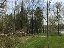 Lot for sale in Cayamant, Outaouais, 4, Chemin de l'Érablière, 22178334 - Centris