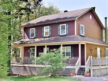 Maison à vendre à Sainte-Anne-des-Lacs, Laurentides, 41, Chemin des Papillons, 9890601 - Centris