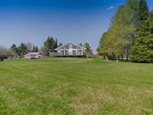 Maison à vendre à L'Isle-aux-Allumettes, Outaouais, 52, Chemin  William, 10413717 - Centris