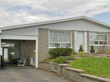 Maison à vendre à Les Rivières (Québec), Capitale-Nationale, 540 - 534, Rue  Lachance, 28365234 - Centris