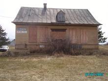 Hobby farm for sale in Trois-Pistoles, Bas-Saint-Laurent, 388, Rue  Notre-Dame Ouest, 22943062 - Centris