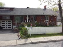House for sale in Saint-François (Laval), Laval, 1160, Montée du Moulin, 24649734 - Centris
