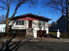House for sale in Saint-Léonard (Montréal), Montréal (Island), 9265, Rue de Villieu, 9739369 - Centris