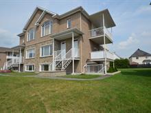 Condo for sale in Aylmer (Gatineau), Outaouais, 350, boulevard du Plateau, apt. 1, 19816499 - Centris