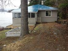 House for sale in Packington, Bas-Saint-Laurent, 853, Route du Lac-Jerry, 24276917 - Centris