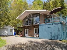 Maison à vendre à Potton, Estrie, 18, Chemin de la Prairie, 28581688 - Centris