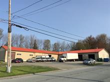 Commercial building for sale in Fleurimont (Sherbrooke), Estrie, 1811, Rue  Normand, 24440243 - Centris