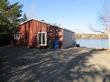 Maison à vendre à Sept-Îles, Côte-Nord, 1830, Chemin du Lac-Labrie, 13245072 - Centris