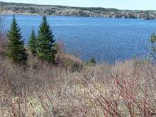 Lot for sale in Shipshaw (Saguenay), Saguenay/Lac-Saint-Jean, Rue  Baie-des-Castors, 12709979 - Centris