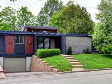 House for sale in Sainte-Foy/Sillery/Cap-Rouge (Québec), Capitale-Nationale, 1278, Rue de Rouville, 22752115 - Centris