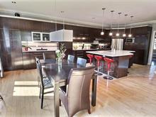 Maison à vendre à Sainte-Dorothée (Laval), Laval, 449, Rue de Dinard, 24923752 - Centris
