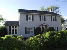 House for sale in Maniwaki, Outaouais, 278, Rue  Notre-Dame, 23663702 - Centris