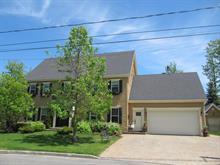 House for sale in Drummondville, Centre-du-Québec, 1015, Rue de la Yamaska, 23367554 - Centris