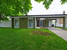 Maison à vendre à Pont-Viau (Laval), Laval, 1520, Place d'Anjou, 13888947 - Centris