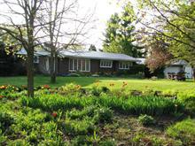 House for sale in Très-Saint-Sacrement, Montérégie, 1538, Chemin de Fertile Creek, 24512916 - Centris