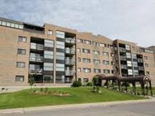 Condo for sale in Charlesbourg (Québec), Capitale-Nationale, 625, 57e Rue Ouest, apt. 307, 28278642 - Centris