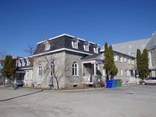 Bâtisse commerciale à louer à Gatineau (Gatineau), Outaouais, 799, Rue  Jacques-Cartier, 17199569 - Centris