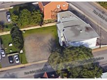 Land for sale in Desjardins (Lévis), Chaudière-Appalaches, 484, Rue  Saint-Onésime, 27769049 - Centris