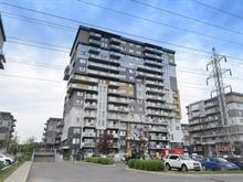 Condo à vendre à Laval-des-Rapides (Laval), Laval, 639, Rue  Robert-Élie, app. 906, 24200486 - Centris