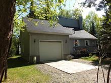 Maison à vendre à Lac-des-Plages, Outaouais, 400, Chemin du Lac-de-la-Carpe, 23949169 - Centris